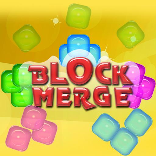 Blocks Merge