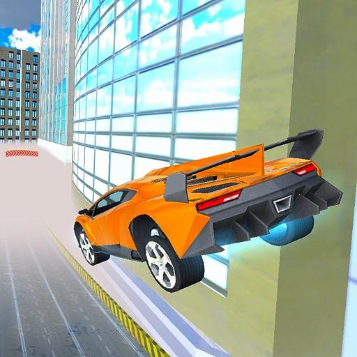 City Car Stunt 3