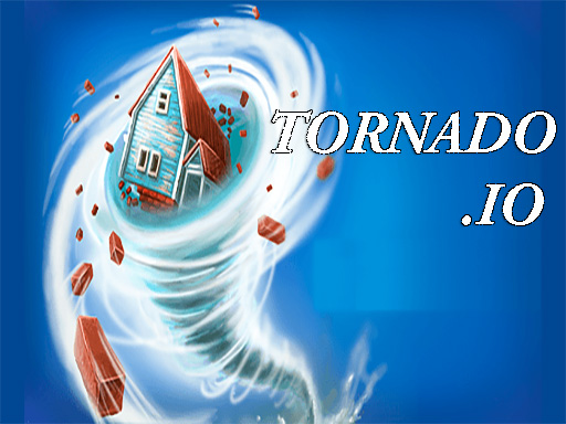 EG Tornado .IO
