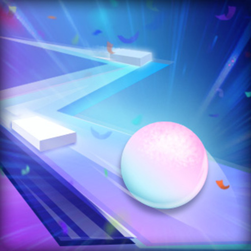 Flashy Ball