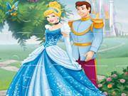 Royal Wedding Jigsaw