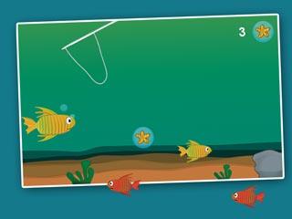 Image Aquador