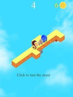 Image The Street